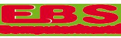 ebs-computermarkt GmbH